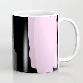 B/P Coffee Mug