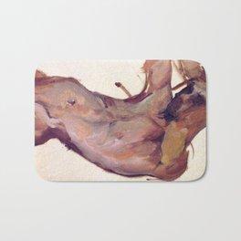 Sway Bath Mat
