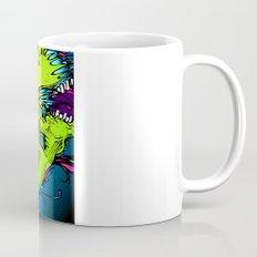 RUMBLEFISH Mug