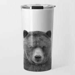 Baby Bear Travel Mug