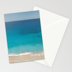 Release Me Stationery Cards