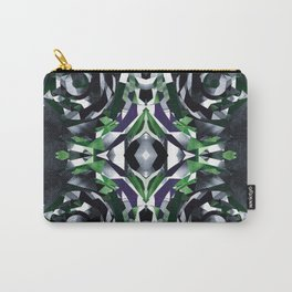 Eyegasm I Carry-All Pouch