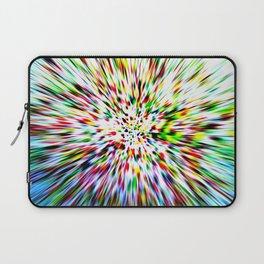 Splash 021 Laptop Sleeve