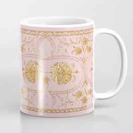prima donna pianissimo Coffee Mug