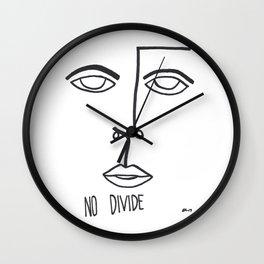 Marita Wall Clock