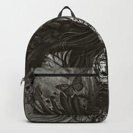 DARK POETRY Backpack