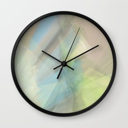 Aether's Reverie: Ver - 2014-10-22-12_35_54 Wall Clock