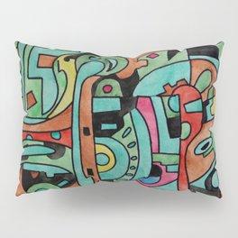 nnp0-lll-ssm Pillow Sham