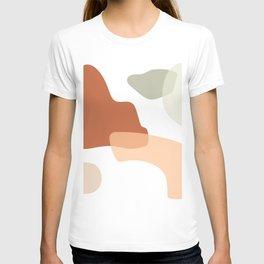 Shapes II T-shirt