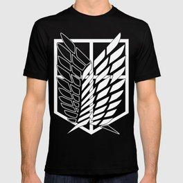 Survey Corps T-shirt