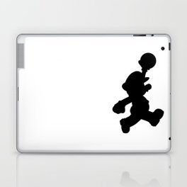 #TheJumpmanSeries, Mario Laptop & iPad Skin