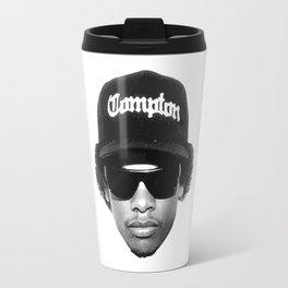Eazy Travel Mug