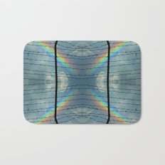 The Other Side Bath Mat