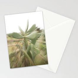 Hipnose Stationery Cards