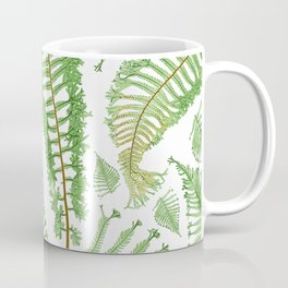 Ferna Coffee Mug
