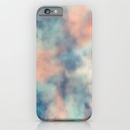 Dream Six iPhone Case
