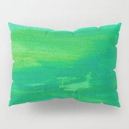Abstract No. 626 Pillow Sham