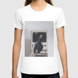 Cyber Predator T-shirt