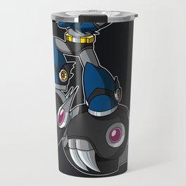 Megabat Travel Mug