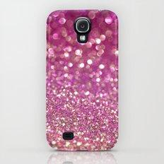 Triple Berry Rush Slim Case Galaxy S4