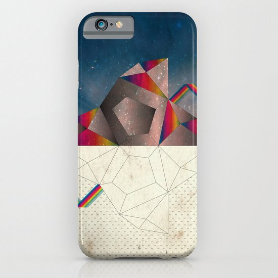 SpaCE_oToLanD iPhone & iPod Case