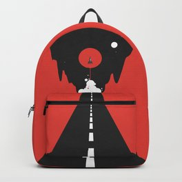 Valley Launch Backpack