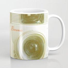 Travel Photographer Coffee Mug