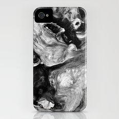 drifting no. 1 iPhone (4, 4s) Slim Case