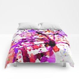 Mania Comforters