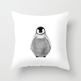 DESMOND Throw Pillow