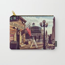 USA Daily Carry-All Pouch