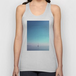 Adventure is calling #buyart #decor Unisex Tank Top