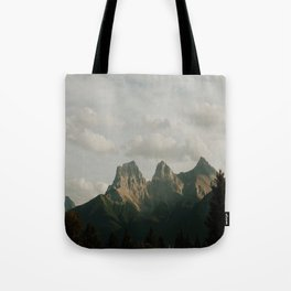 This is freedom Tote Bag