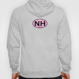 Nags Head - North Carolina. Hoody