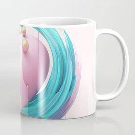 eggo Coffee Mug