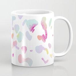 Sorbet drops Coffee Mug