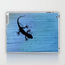 Gekkota Gecko baby 8286 Laptop & iPad Skin