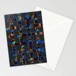 Miscellaneous 27 Stationery Cards