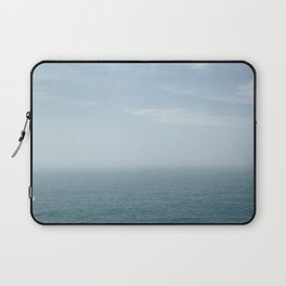 Deep blue Laptop Sleeve
