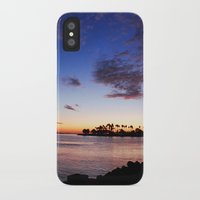 san diego iPhone & iPod Cases featuring San Diego  by Ruthie Aviles