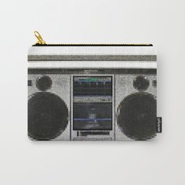 Panasonic RX-5050 Boombox Carry-All Pouch