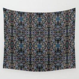 Literally Robert Pattinson Wall Tapestry
