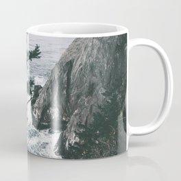 Oregon Coast VII Coffee Mug