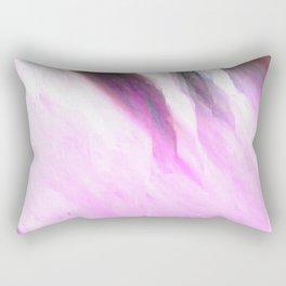 september gurl Rectangular Pillow