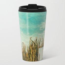 Fractions A28 Travel Mug