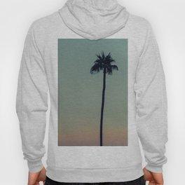 Under the Palms Hoody