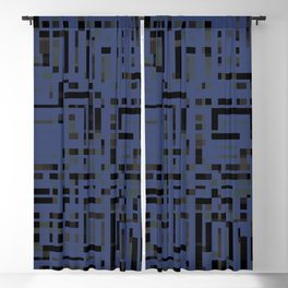 impossiblemaze. 1a Blackout Curtain