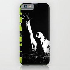 Evil Dead iPhone 6s Slim Case