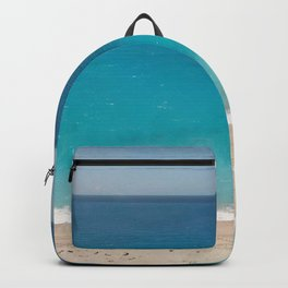 Release Me Backpack