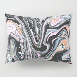 Have a little Swirl Pillow Sham